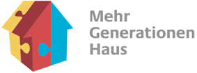 https://www.mehrgenerationenhaeuser.de/