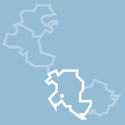 Verbandsgemeinde Westliche Börde